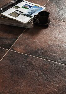 Indoor tile   floor   porcelain stoneware   polished   ROCK   Kale indoor tile   floor   porcelain stoneware   polished   ROCK