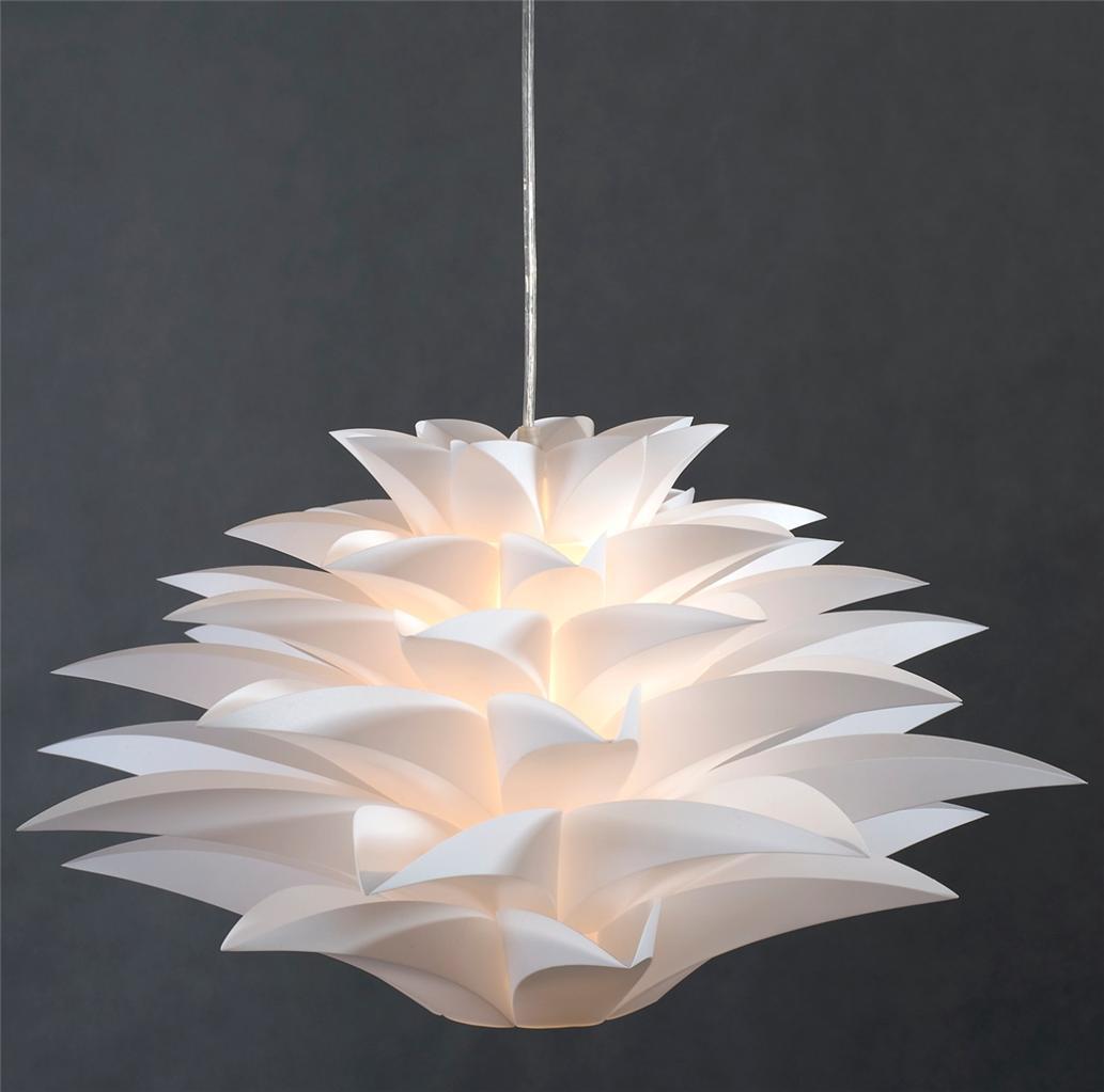 Round Fluorescent Light Bulbs