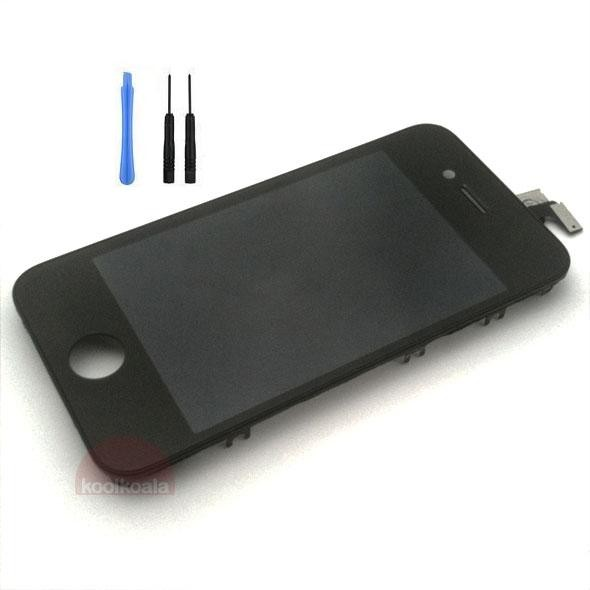 ipod nano 4th generation 8gb manual