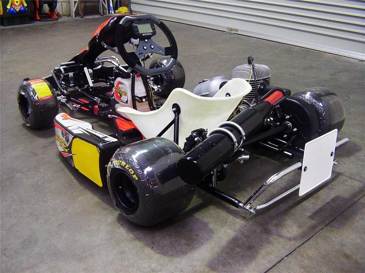 150cc Gy6 Engine Wiring Harness Diagram