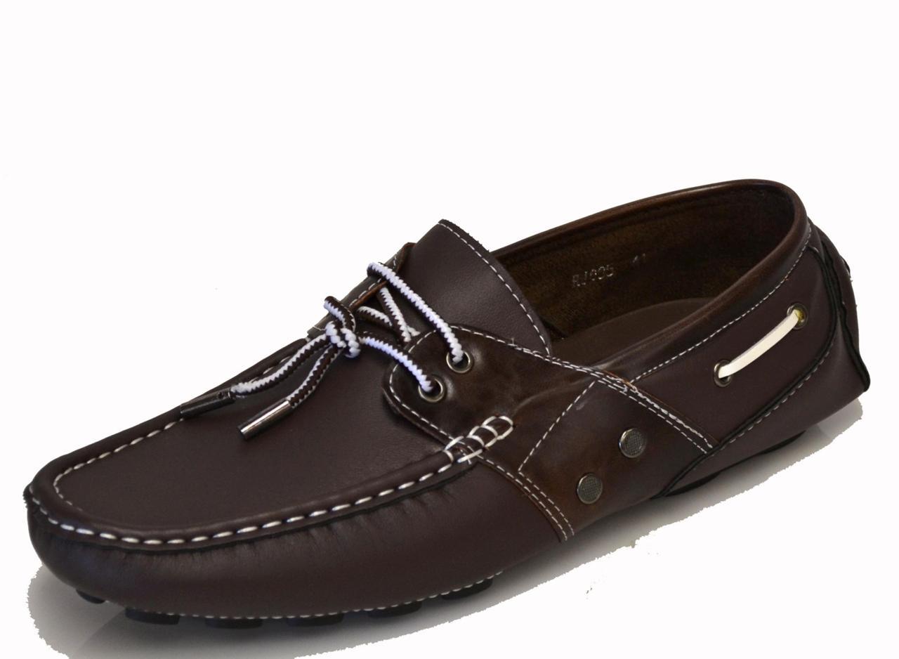 997b6ceb4fa Light Mens Shoes Brown Dress