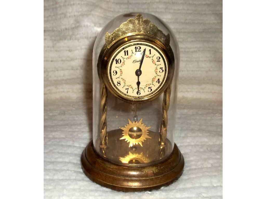 Valuable Antique Clocks