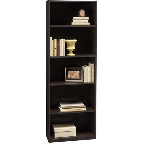 Bookcase 9 Feet Tall