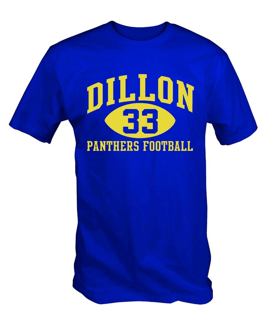 Friday Night Lights Tshirts