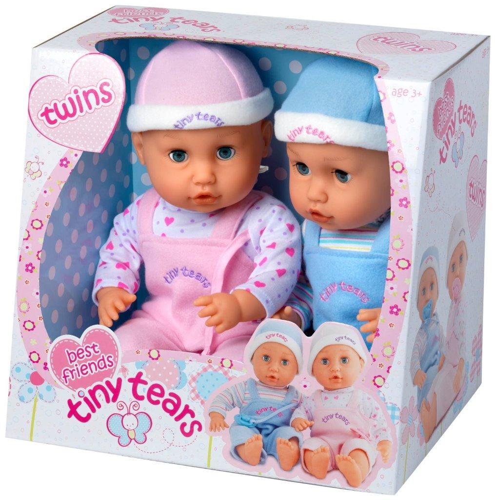 Small Baby Toys Boys