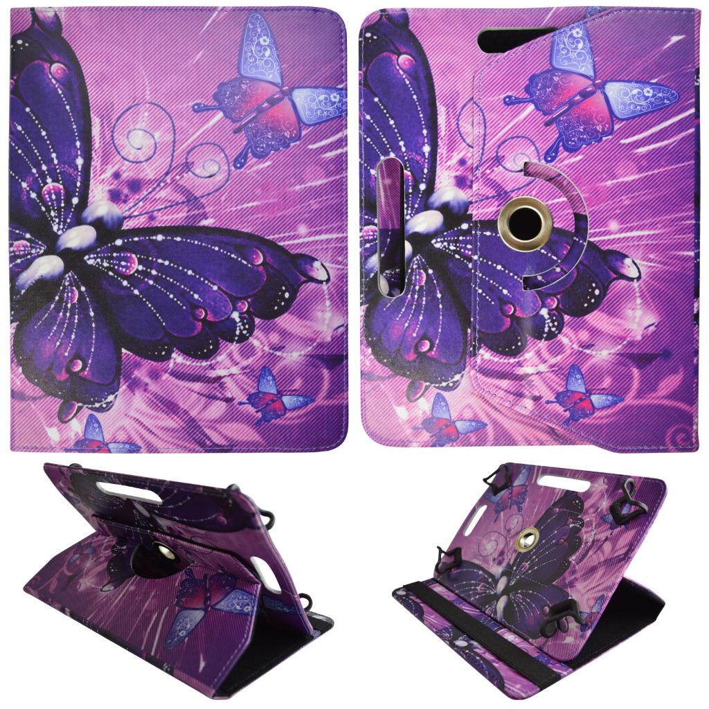 All New Kindle Fire Hd 7 Cases Girls