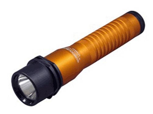 Ac Dc Rechargeable Searchlight