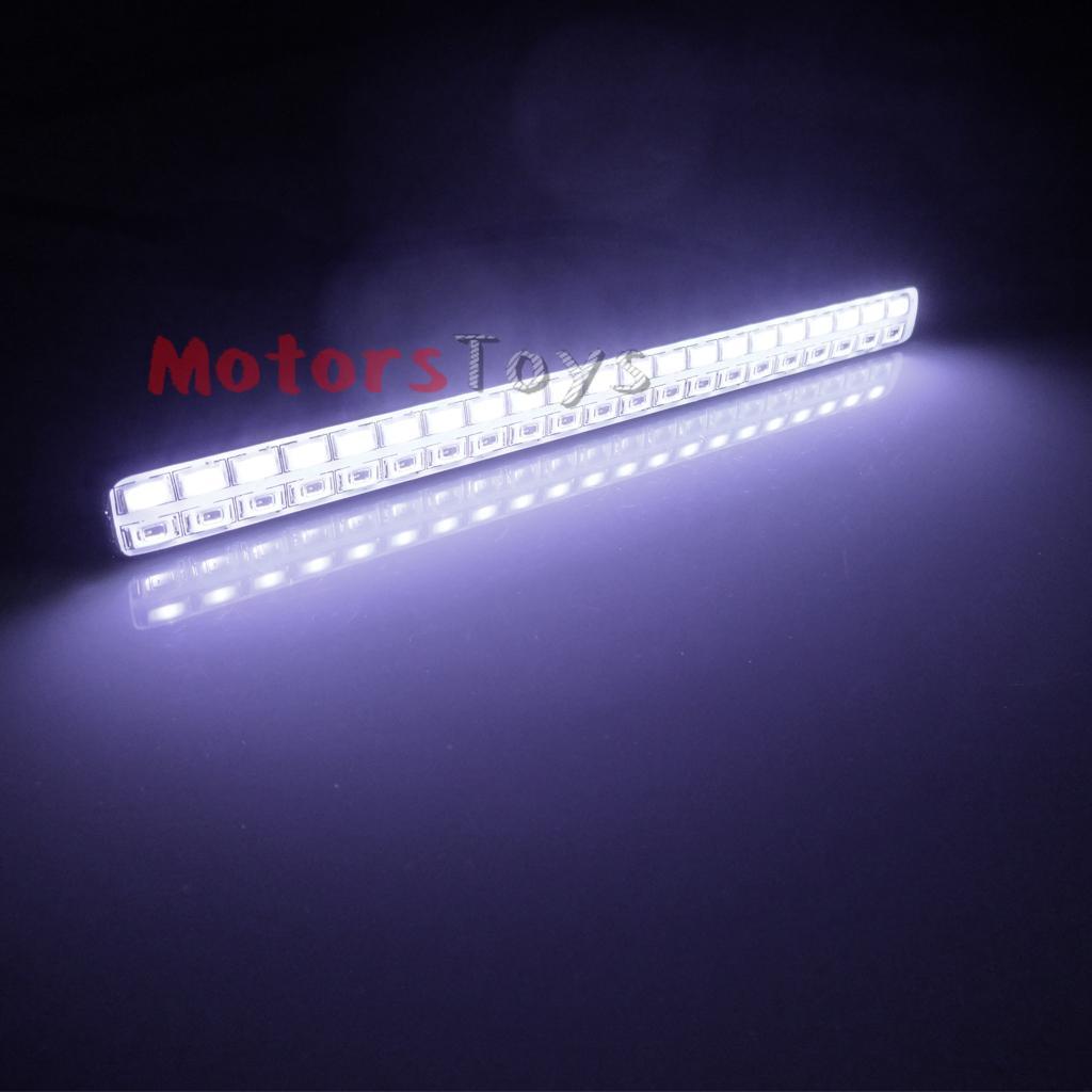 Led Light Bars Ebay