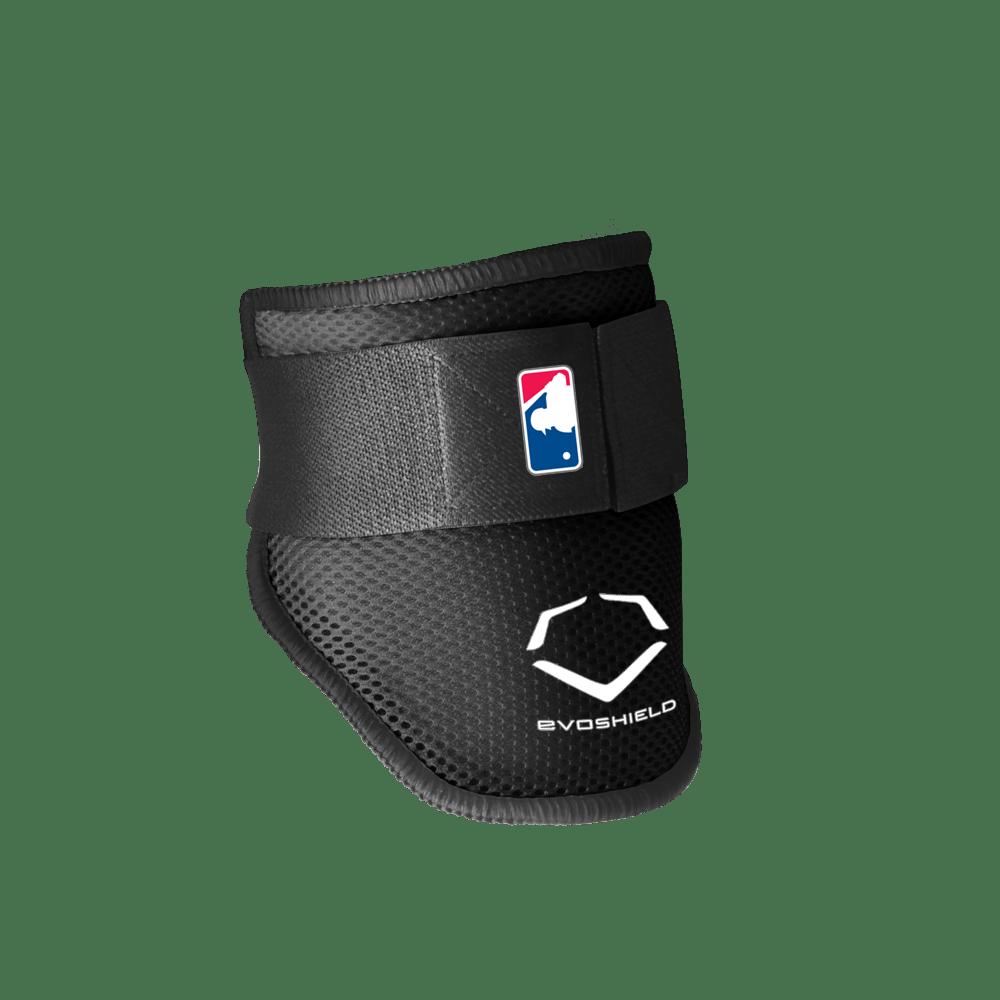 Baseball Arm Guard Youth