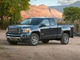 GMC Rebates   Incentives   GMC Offers   Autosite com 2019 GMC Canyon