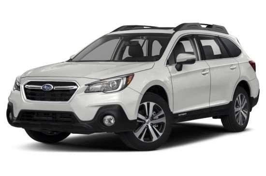 2018 Subaru Outback Buy A 2018 Subaru Outback Autobytel Com