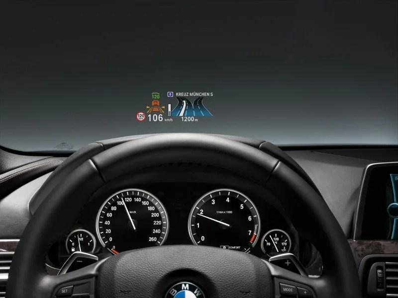 2014 Cars Heads Display
