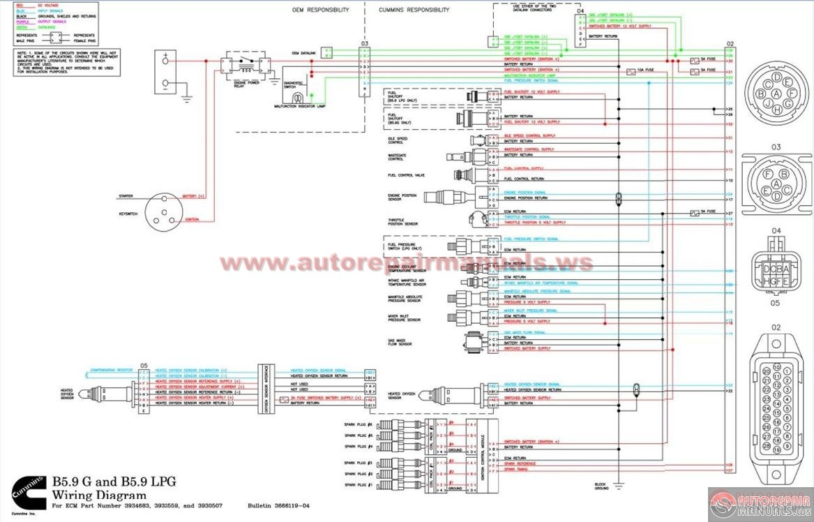 Meritor Wabco Trailer Abs Wiring Diagrams Diagram Base Website Wiring  Diagrams - HEARTVALVEDIAGRAM.FORTUNEBAND.FR