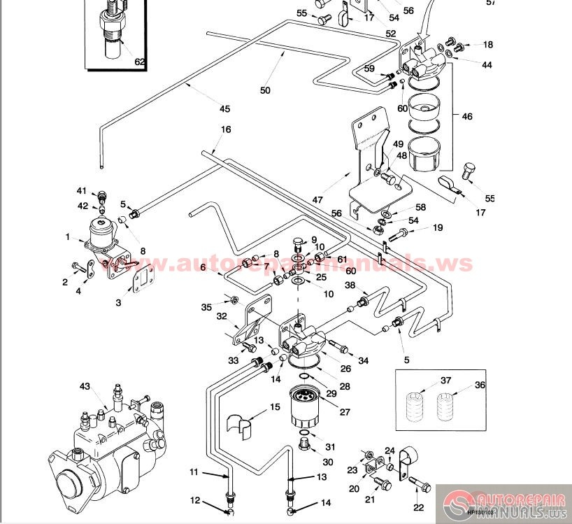 hyster 50 forklift wiring diagram detailed schematics diagram rh highcliffemedicalcentre com Crown Forklift Wiring Diagram Rc3020-40 Wiring Diagram of Raymond 20R30TT Reach Forklift