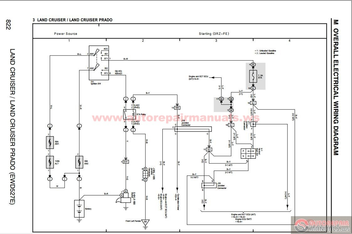 Wiring Diagram Omc Mustang 342 - Wiring Diagram Data dear-menu -  dear-menu.portorhoca.it | Mustang Skid Steer Wiring Diagram |  | dear-menu.portorhoca.it