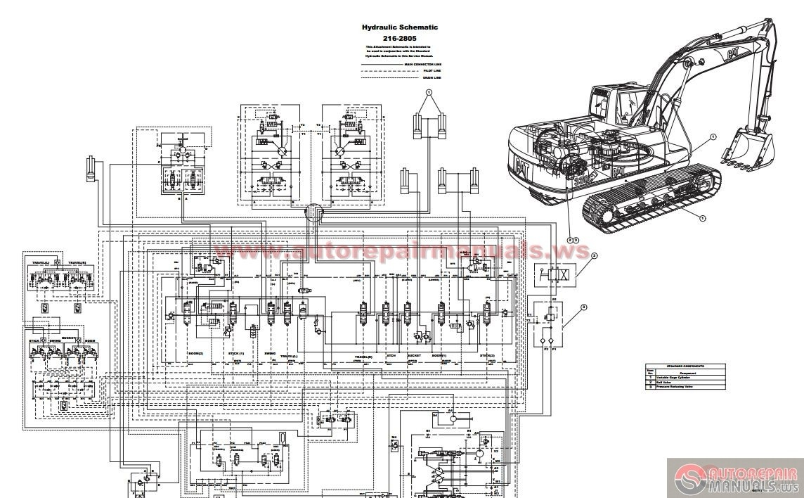 Bobcat 753 Fuel System Diagram. Diagram. Wiring Diagram Images