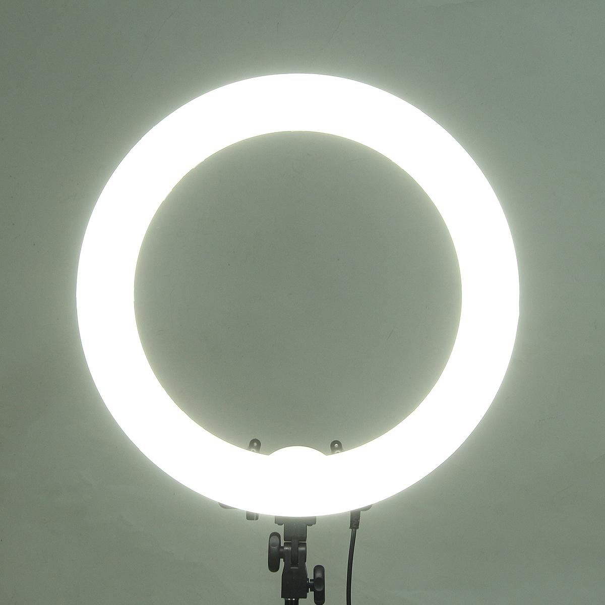 Ring Light Led