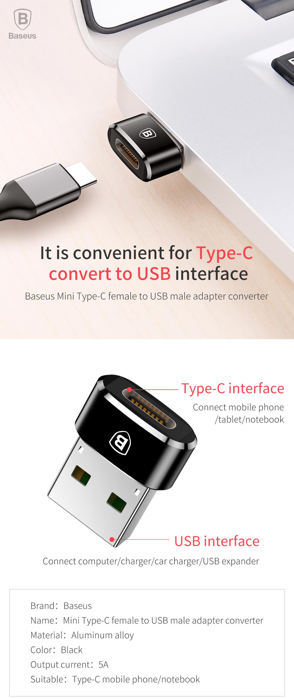 0 Converter Usb Female Micro Adapter Male Micro B 0 Usb 3 B 3