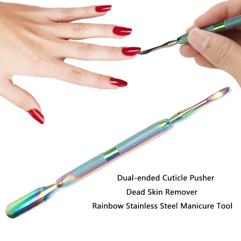 Professional Acrylic Nail Tools