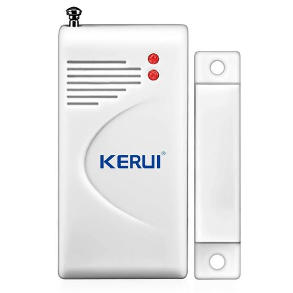Wireless Alarm System Reviews Australia