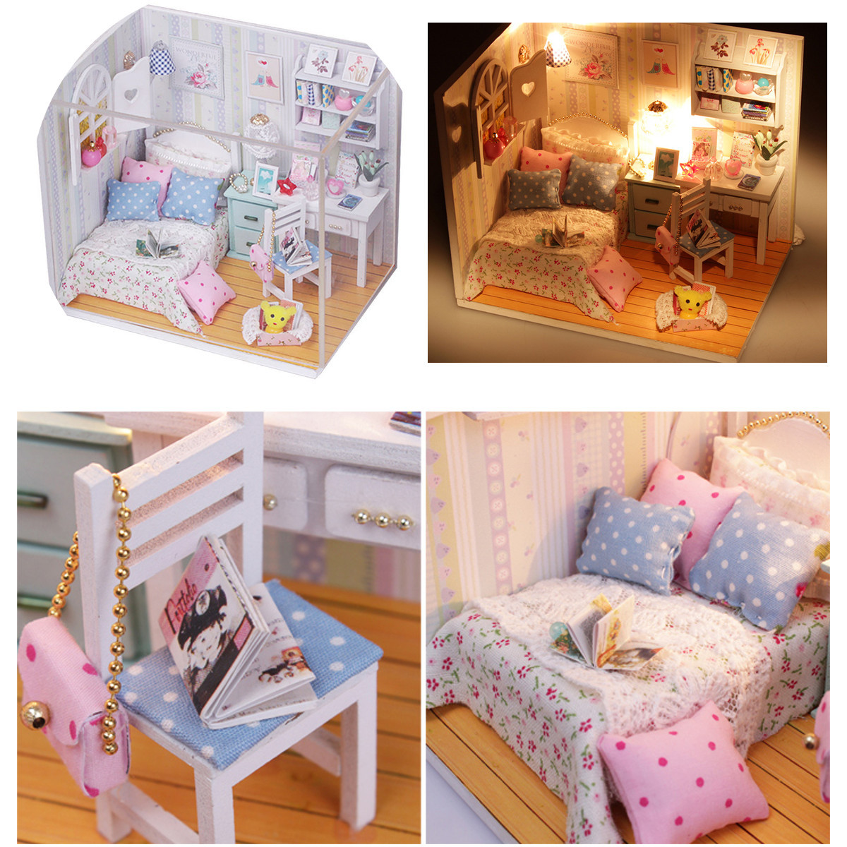 House Furniture Online Shopping