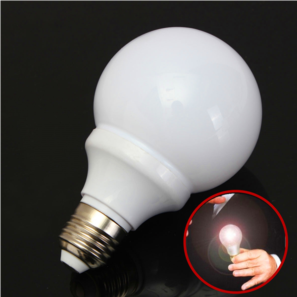 Uncle Fester Light Bulb
