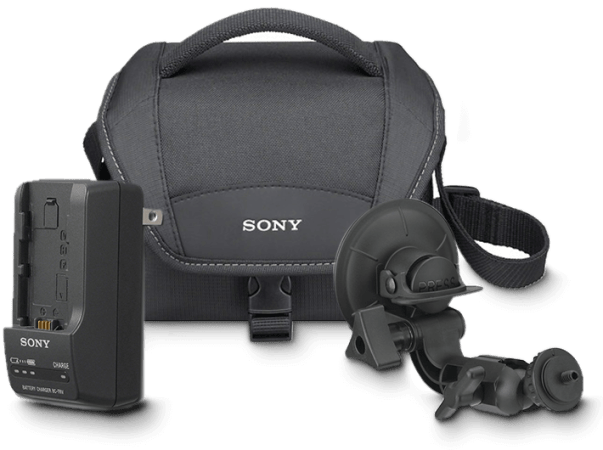 Sony Cameras  Camcorders   Accessories   Best Buy Accessories
