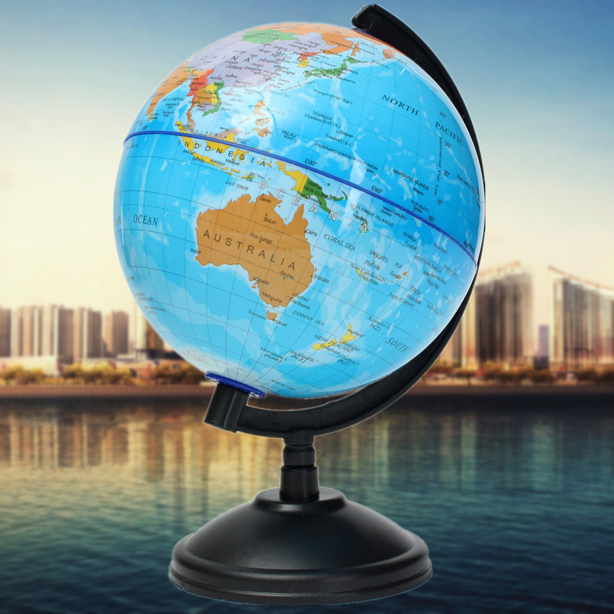 world globes on stand - HD1200×1200