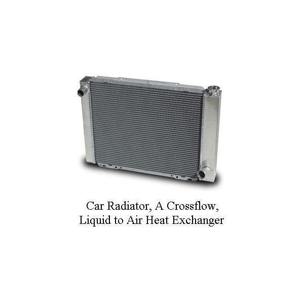Home Air Conditioner Antifreeze