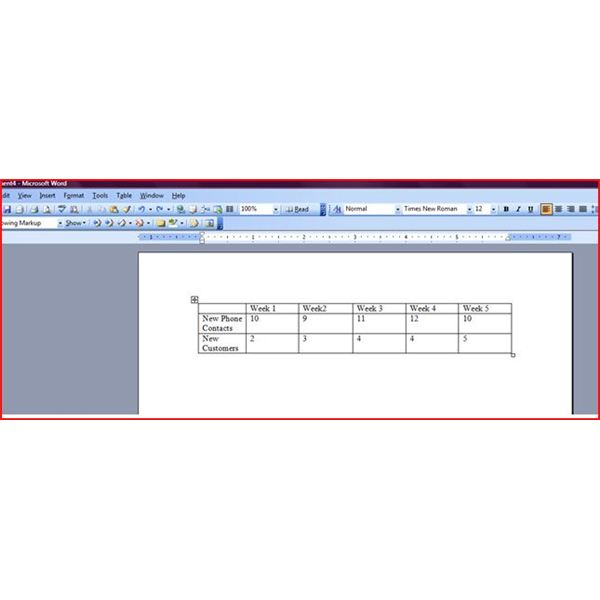 Process Improvement Worksheet