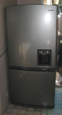 Fridges Amp Freezers Samsung 710 Liter Cooltech Plus Fridge Was Sold For R4 499 00 On 12 Dec At