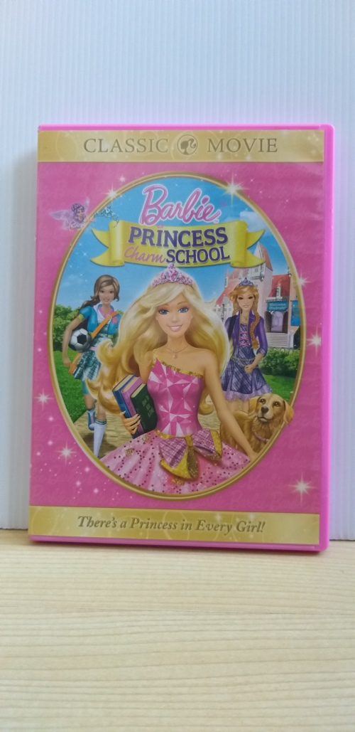 barbie coloring books for sale # 68