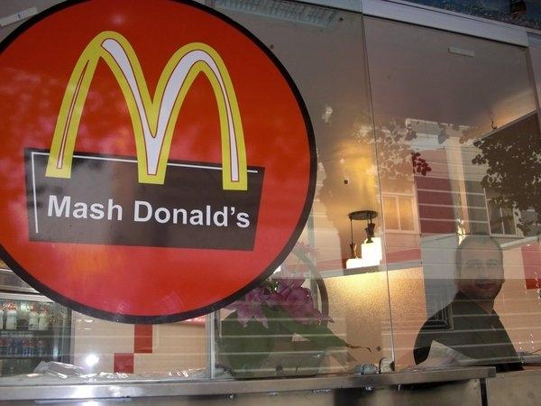 Closest Restaurants Open Me