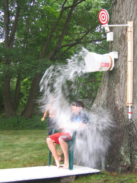 27 Fun Outdoor Games You ll Want To Play All Summer Long 1  Dunk Bucket