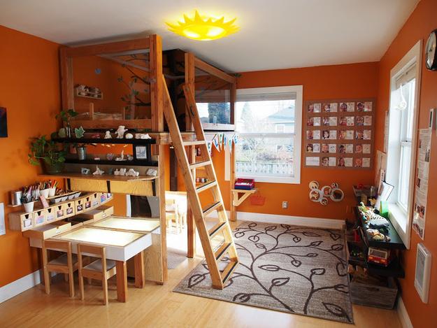 1 Bedroom Normal Apartments