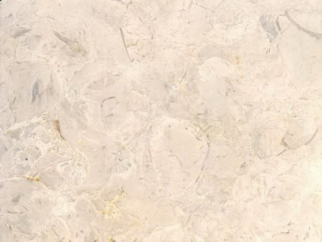 Marble Landscape Rock