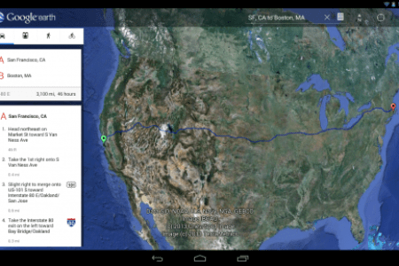 map download for android » Path Decorations Pictures | Full Path ...