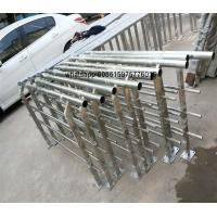 Modern Designs Metal Steel Pipe Stair Stainless Steel Handrail | Stainless Steel Outdoor Handrails | Safety | Stainless Pipe | Hand Rail | Tube | Square