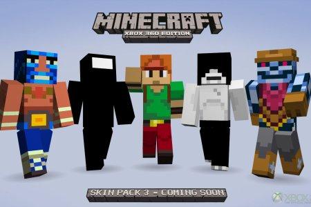 Skin De Minecraft Fotos K Pictures K Pictures Full HQ Wallpaper - Skin para minecraft pe de luna