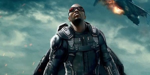 Film Black Avenger Panther