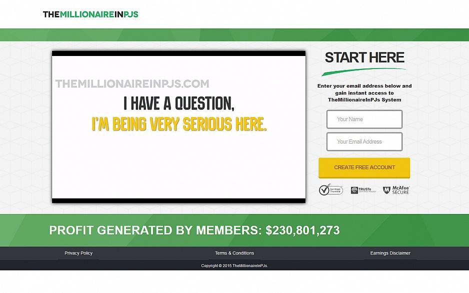 Pay Registration Online Az