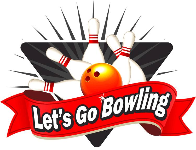 Bowling Clipart & Look At Clip Art Images - ClipartLook
