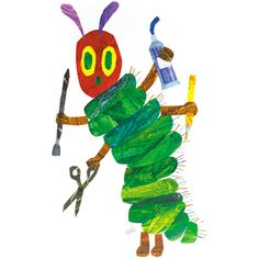 download wallpaper hungry caterpillar clipart full wallpapers rh b roketstore com