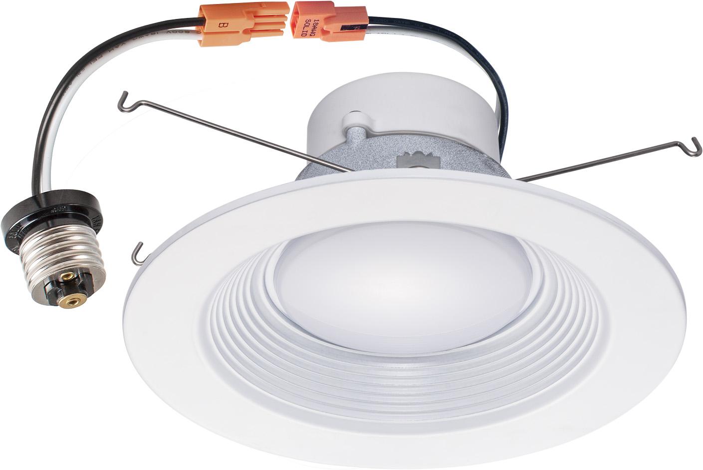 Led Can Lights Bulbs
