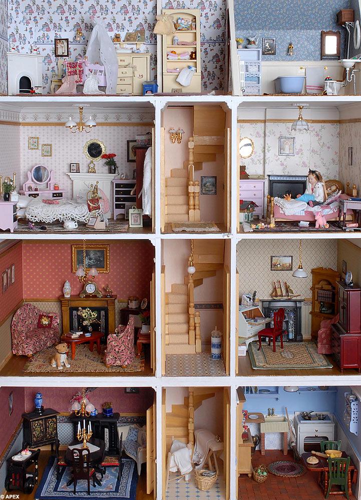 Wholesale Vintage Home Decor Suppliers