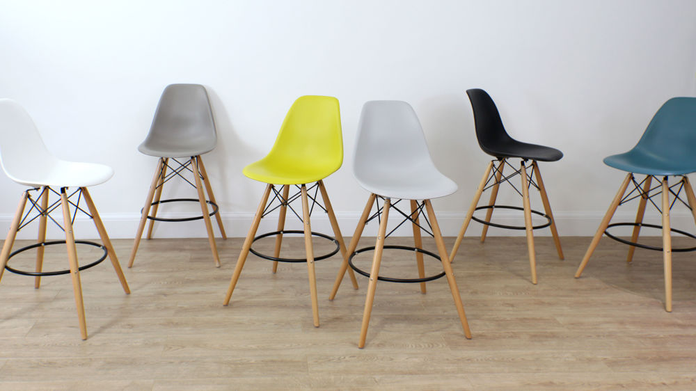 Accent Chairs Under 80