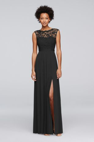 Dresses Sale Davids Bridal