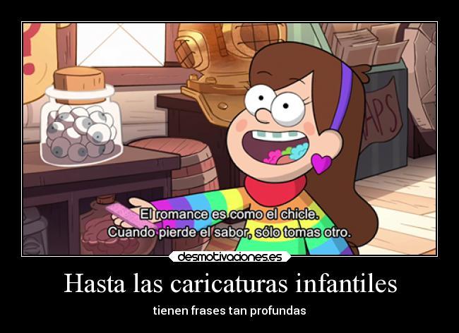 Wendy Gravity Falls Memes