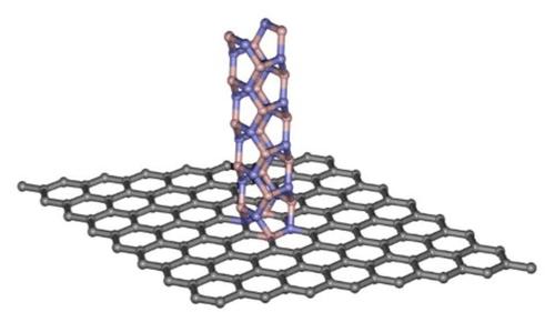 Electron Dot Diagram For Boron Schematic Diagrams