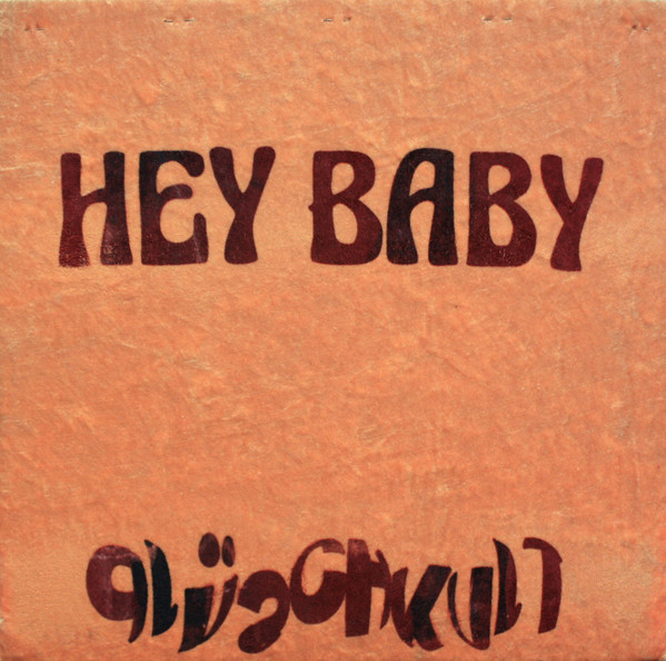 scarabs hey baby - 599×594
